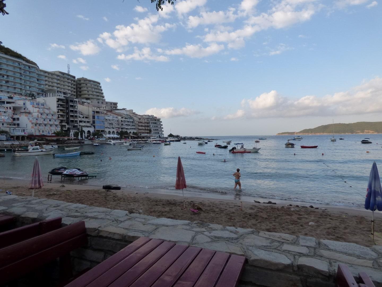Пляж в рафаиловичах фото