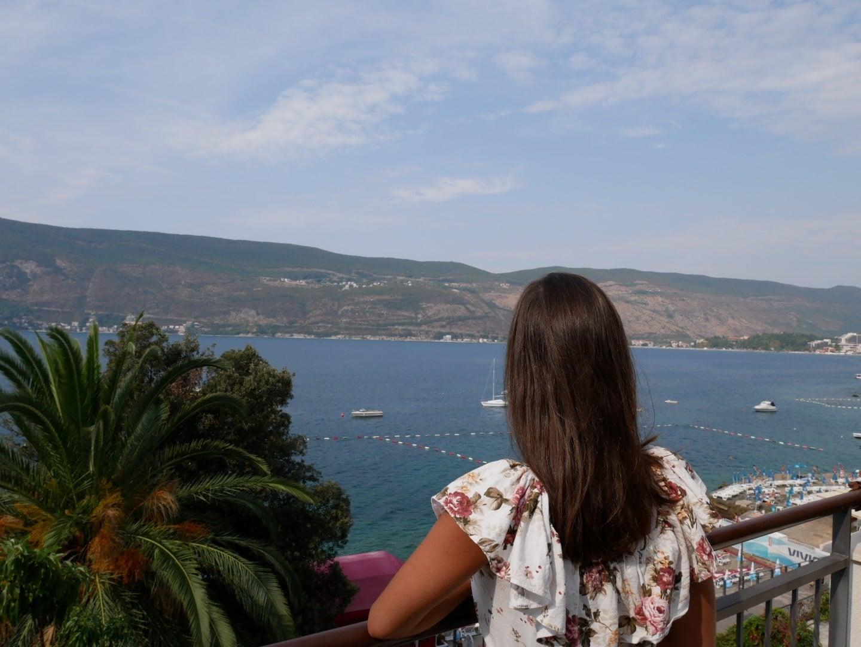 Лучшие курорты Черногории с пляжам. Какой курорт выбрать? Где отдыхать?