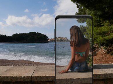 Мобильная связь в Черногории