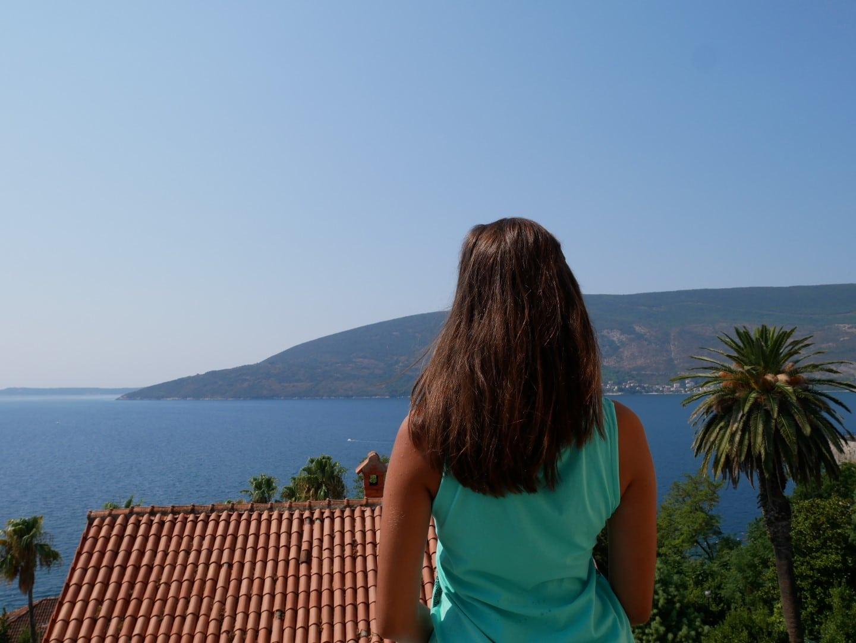 Где лучше отдыхать на море в Черногории обзор 6 курортов